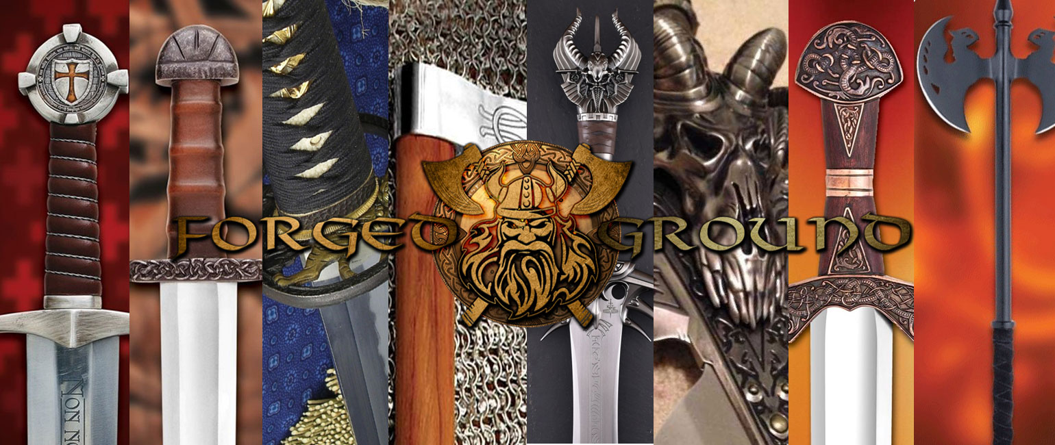 The best Viking and Medieval Products!