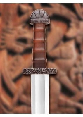 Viking Sword Ashdown