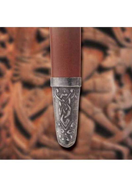 Viking Sword Ashdown