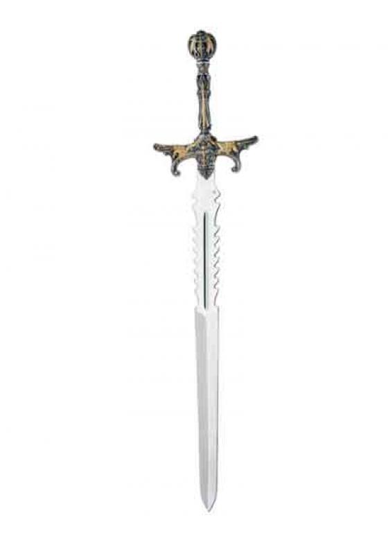 Sword Riders of the Apocalypse - Apocalypse Rider