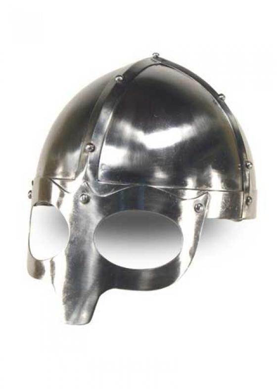 Viking Mask Helmet