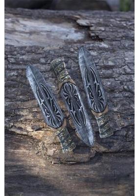 Assassin Rebel Knives
