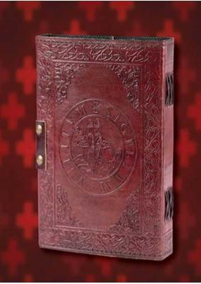Diario de los Caballeros Templarios