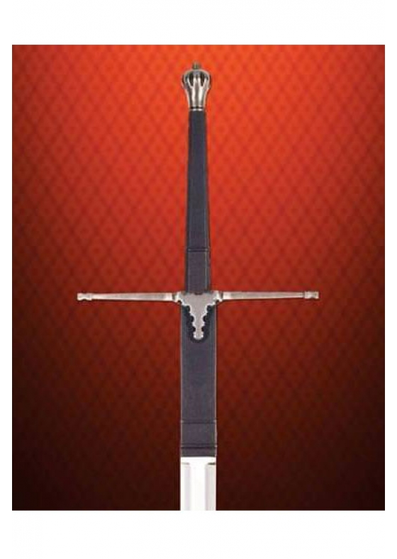 William Wallace Sword - Braveheart