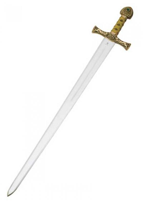 Ivanhoe Collection Sword