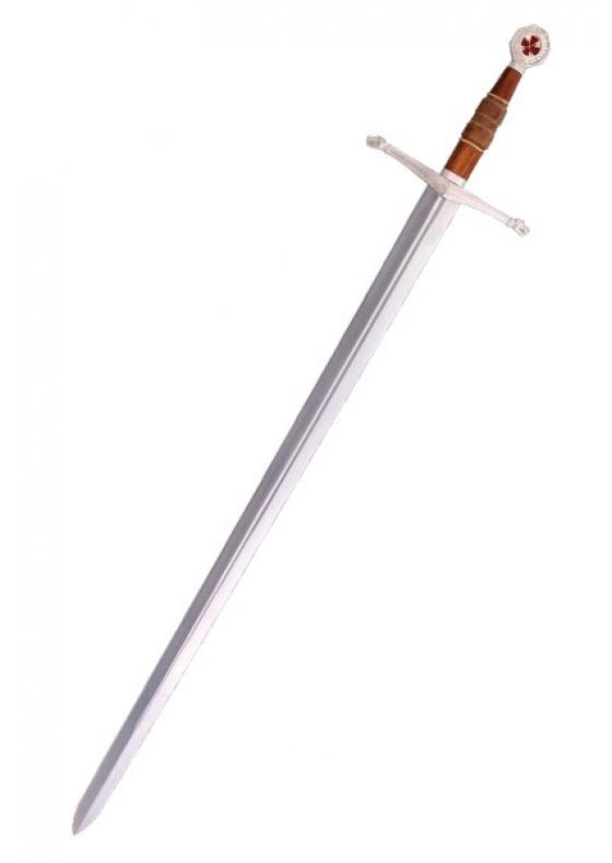 Kingdom of Heaven Sword - Orlando Bloom Réplica
