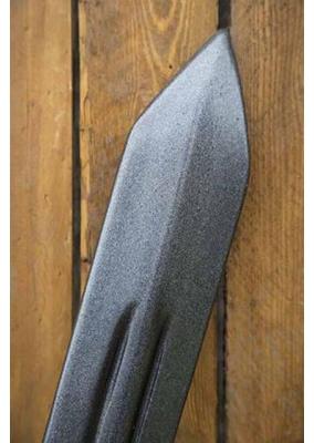 Gladius Larp Sword