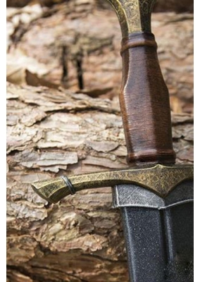 Ranger Larp Sword