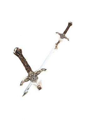 Merlin Collection Sword