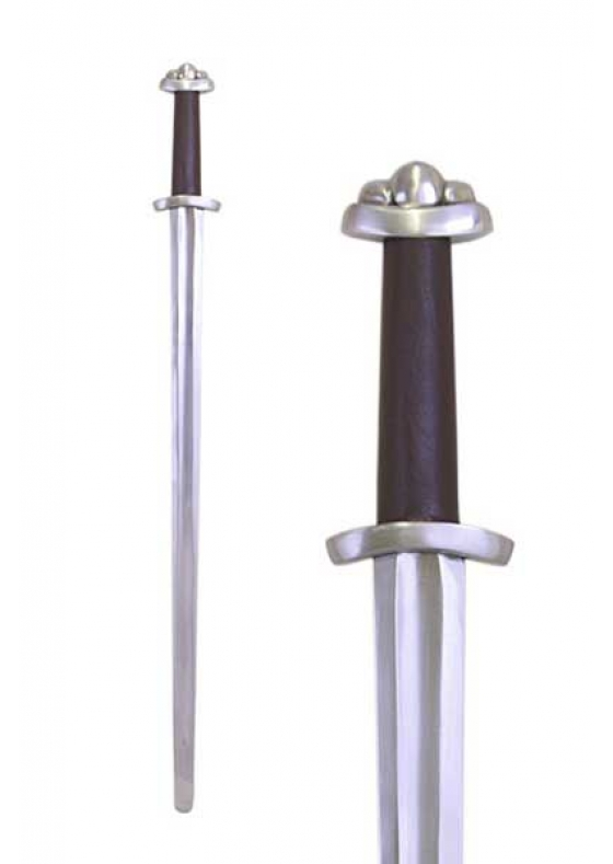 Viking Sword for Training, SK-C, Functional
