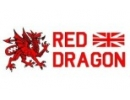 Red Dragon - Official Authorized Distributor!