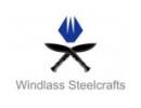 Windlass - Official Authorized Distributor!