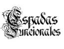 EspadasFuncionales - Functional Swords!