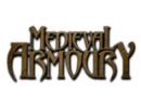 MedievalArmoury - Distributor Medieval!