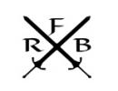ReadyForBattle - Medieval Social Network!