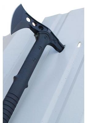 Modern Axe Tomahawk