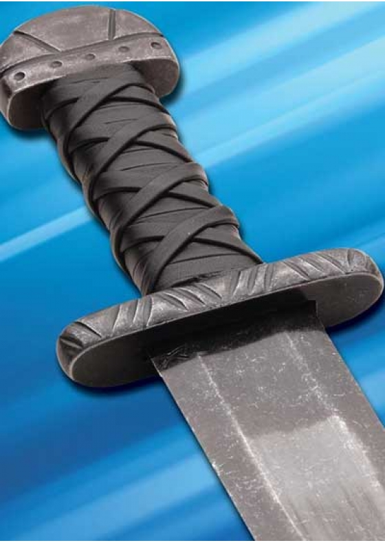 Maldon Viking Sword Hand Forged