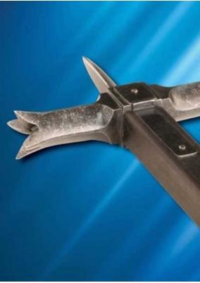 Fiore Functional War Hammer