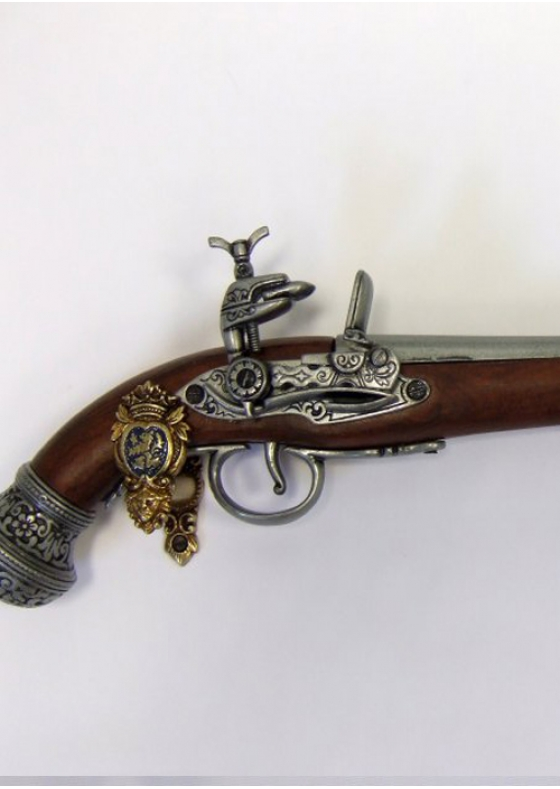 Weapon, Sword, Shield Hanger