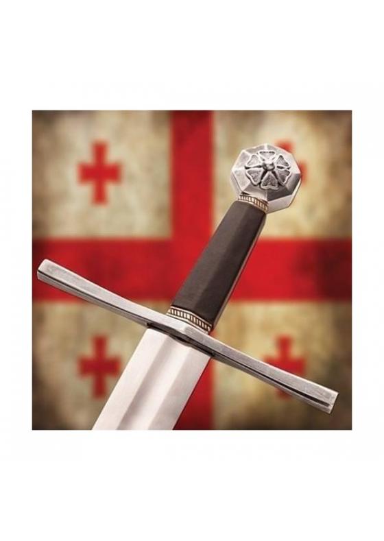 Sword of Prince Tancred