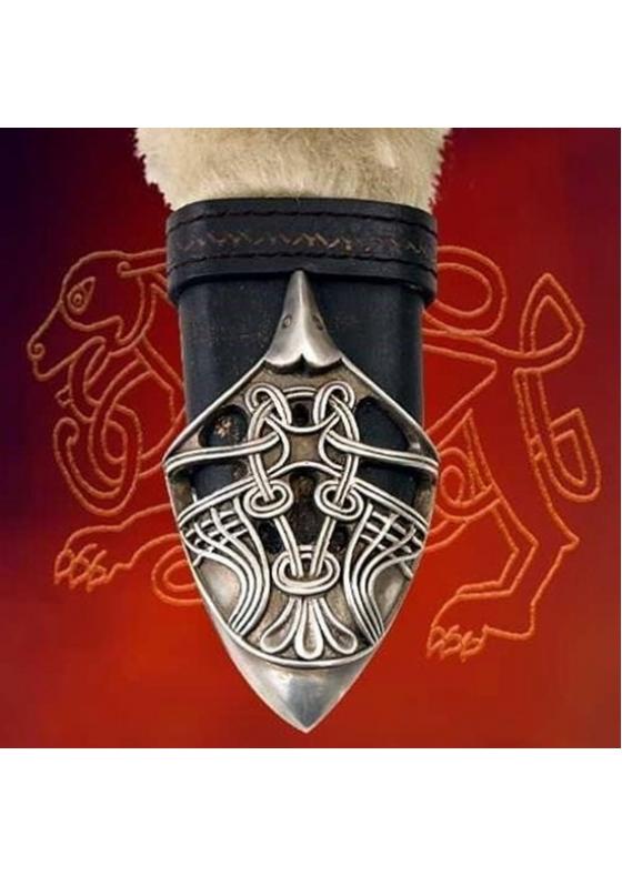 Sword of The Viking King - Functional