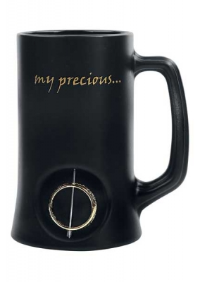 The Lord of the Rings Drinking Mug