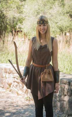 Larp Weapons : Swords, Axes, Shields, Clothing, Accessories ¦ Shop for Larpers!